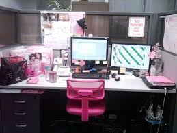 decorating office space – atken