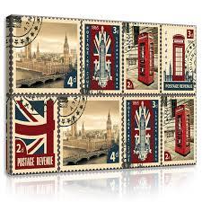 Briefmarken Mehr Als 2000 Angebote Fotos Preise ✓ Seite 5