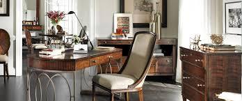 design furniture outlet home design