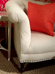 Crypton Super Fabric Sofa by 103 Best Sofa Love Images On Pinterest Lee Industries Living