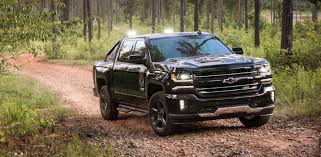 100 Realtree Truck Jim Turner Chevrolet Is A McGregor Chevrolet Dealer And A New Car