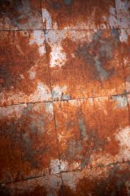 Metallic Tile Effect Wallpaper by Best 25 Industrial Wallpaper Ideas On Pinterest Loft Design