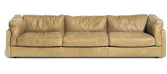 canape convertible chesterfield canape lit chesterfield canapac convertible fly de luxe canapa