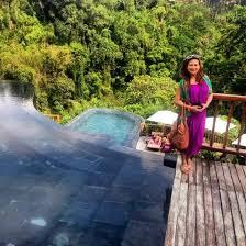 104 Hanging Gardens Bali Ubud Amazingly Beautiful Of Picture Of Of Payangan Tripadvisor