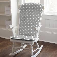 100 eddie bauer wooden high chair cushion eddie bauer