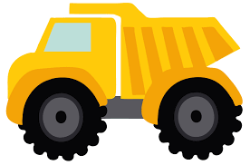 Dump Truck Clipart Black And White Free 12 - Designatprinting.com Cartoon Fire Truck Clipart 3 Clipartcow Clipartix Vintage Fire Truck Clipart Collection Of Free Ctamination Download On Ubisafe Pick Up Black And White Clip Art Logo Frames Illustrations Hd Images Photo Kazakhstan Free Dumielauxepicesnet Parts Ford At Getdrawingscom For Personal Use Pickup Trucks Clipground Cstruction Kids Digital