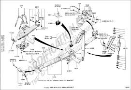 96 F250 Parts Diagram - Schematic Diagrams 4c7t15k602ah Ford F250 F350 02 03 04 05 06 07 Keyless Entry Alarm Used Pickup Parts 2004 Ford F 250 Diagram House Wiring Symbols Series Truck Accsories 1990 Door For Sale 555706 Ford F150 Lovely Concept Of 1989 Trucks For Sale Country 2002 Tpi Questions Will Body Parts From A Work On 96 Schematic Diagrams