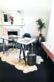 Home Office Exquisite Best Decorations Decoration