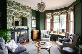 100 Victorian Contemporary Interior Design Playful Modern Eclectic Wales Home Tour Photos Apartment