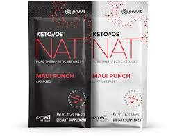 Pruvit Keto OS | Keto Diet Max Betterweightloss Hashtag On Instagram Posts About Photos And Comparing Ignite Keto Vs Ketoos By Jordon Richard Lowes In Store Coupon Code Dont Wait For Jan 1st To Take Back Your Health Get Products Pruvit Macau Keto Os Review 2019s Update Should You Even Bother Coupons Promo Codes 122 Coupon Code Ketoos Max Or Nat Perfectketo Hashtag Twitter Vanilla Sky Milkshake Recipe My Coach Ample K Review Ketogenic Diet Meal Replacement Shake 20 Free Pruvit Coupon Codes Goat