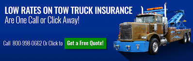 100 Truck Insurance Companies Commercial Box Texas Commercialtruckinsurancetexascom