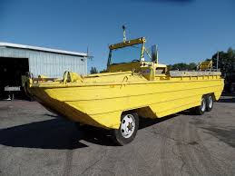 Dukw For Sale 2017   2019 2020 Top Car Designs Indianapolis Craigslist Cars And Trucks For Sale By Owner Best Used For In Awesome Project Car Hell Indy 500 Pacecar Edition Oldsmobile Calais Or Qotd What Fun Under Five Thousand Dollars Would You Buy Gmc Canyon New Models 2019 20 Automotive History 1979 Ford Speedway Official Truck Indianapocraigslistorg 2017 Honda Civic Price Photos Reviews Features Speshed And Jeeps Home Facebook Cheap In In Cargurus