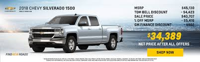 Chevrolet Dealer   San Bernardino, Riverside & Moreno Valley   Tom ... Chevrolet For A Variety Of Chevy Dealer Sells New Used Cars Truck Near Me Best Image Kusaboshicom 1968 Silver Book Special Equipment Album Ron Carter Dickinson Tx Silverado 2500 Hd Price Courtesy Is Phoenix Dealer And Car Purchase New With Up To 13000 Off Msrp At Capitol South Bay Area In San Jose Ca Cheyenne Options On Imgur Frei Used Car Dealership Marquette Lifted Off Road Wheels Ertl John Deere Big Farm Jd Pickup 116 Scale