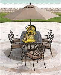 Cast Aluminum Outdoor Sets by Used Cast Aluminum Patio Dining Set Patio Designs