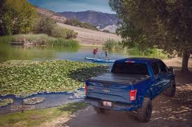 2018 Leer Tonneau Covers | Phoenix AZ 85019 62018 Toyota Tacoma 6 Bed Extang Solid Fold 20 Tonneau Cover Az House Of Sound Custom Audio Paint Car Stereo Systems Rodeo Ford Trucks In Goodyear Phoenix Az Truck Dealer Arizona 533 Best Truck Ideas Images On Pinterest Accsories Van Bus Trailer Service And Parts Auto Dodge Ram Regular Heavy Duty Pickups Gilbert Accsories Automotive Expressions East Valley Holbrook Ice Cream For Sale Best Resource