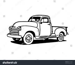 Pickup Truck Retro Clip Art Stock Vector (2018) 59710222 - Shutterstock Clipart Of A Cartoon White Man Driving Green Pickup Truck And Red Panda Free Images Flatbed Outline Tow Clip Art Nrhcilpartnet Opportunities Chevy Chevelle Coloring Pages 1940 Ford Pick Up Watercolor Pink Art Flower Vintage By Djart 950 Clipart Vintage Red Pencil In Color Truck Unbelievable At Getdrawingscom For Personal Use