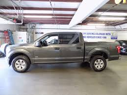 2017 Used Ford F-150 F-150 SuperCrew XLT 4WD 3.5L ECO BOOST At ... Ford F150 Review Research New Used Models Trucks For Sale Big Lakes Dodge 2006 White Ext Cab 4x2 Pickup Truck Rifle Co Lifted For Youtube Cheap Used Truck Sale 2002 F250 Xlt F500486a Waco Texas Best Resource Under 5000 2014 Ford F350 Wow That Is All I Can Say Fleet Parts Com Sells Medium Heavy Duty Dismantlers Christurch Auto Wreckers Buy Cars Sell