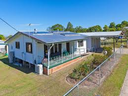 Titan Sheds Ipswich Qld by 7a Holdsworth Road North Ipswich Qld 4305 Property Details