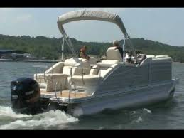 Pontoon Boat Sinks Nj by If Pontoon Boats Could Fly This One Does Youtube