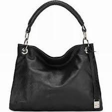 sac a epaule femme pas cher sac cuir porte epaule pas cher pour