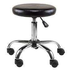 office stools you ll wayfair