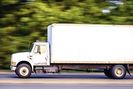 Hiring Movers To Load Your Rental Truck | Tampa Bay's Top Rated ... Best Charlotte Moving Company Local Movers Mover Two Planning To Move A Bulky Items Our Highly Trained And Whats Container A Guide For Everything You Need Know In Houston Northwest Tx Two Men And Truck Load Truck 2 Hours 100 Youtube The Who Care How Determine What Size Your Move Hiring Rental Tampa Bays Top Rated Bellhops Adds Trucks Fullservice Moves Noogatoday Seatac Long Distance Puget Sound Hire Movers Load Unload Truck Territory Virgin Islands 1