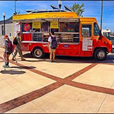 Open Late: A Guide To Late Night Eating In Atlanta - Voyage ATL Shark Tank Food Truck Cousins Maine Lobster Atlanta Scoopotp Sign Promotes Presence Of Trucks At Festival Editorial Fattys Of Roaming Hunger Old Fourth Ward Fall September 22 2018 The Park And Market Yum Foodtruck Good Eats Food Truck Park Pinterest Mw People Walk Among Springtime Stand In Line During Truckshere At Last Jules Rules National Day