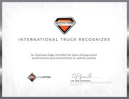AWARDED 2nd QUARTER, 2018 LANDMARK TRUCKS, LLC Historic Trucks Dubbo Truck Show 2010 Freightliner Daimler Annual Touch A At Landmark Park Macaroni Kid Volvo Makes Its 100th Truck Delivery In India Dynasys Auxiliary Power Unit Apu Intertional Scs Softwares Blog Licensing Situation Update Steele Meet Home Facebook Machines Euclids Ss12 Scraper Youtube Us Xpress Sees Good Times Ahead Transport Topics New Purchase Trucking Under Warranty Until Tirement