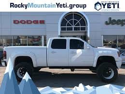 Rocky Mountain Yeti Evanston | Vehicles For Sale In Evanston, WY 82930 Cgrulations Graduates Wyoming Trucks And Cars Rock Springs Wy I80 Big Accident Involved Many Trucks Cars Youtube Sxsw 2018 Wyomings Plan To Connect Semi Reduce Traffic Brower Brothers Nissan A New Used Vehicle Dealer In I80 Multi Truck Car Accident 4162015 Dubois Towing Recovery Service Bulls Yepthose Are Used Trucks Sheridan Obsessing About Semitruck Crushes Cop Cruiser Viral Video Fox News Fileheart Mountain Relocation Center Heart Sleet Bull Wagons Pinterest Peterbilt Rigs
