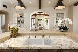 100 Modern Homes Pics Contemporary For Sale In Orange County CA