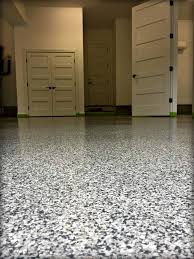 53 outstanding flooring wilmington nc photo design discount