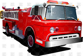 Big Fire Engine Vector Illustration Of Transportation © Leonido ... Big Fire Heavy In Warehouse Rc Truck Trucks Big Fire Engine Truck During A Drill In The Brigade Fire Engine Vector Illustration Of Transportation Leonido 1956 Chevy 4400 Truck See The View Trucks In File1939 Dennis 6 12318636564jpg Wikimedia Commons San Onofre Trucks Come To Creeks Rescue Edison Intertional 1953 Ford F800 Job Item De6607 Sold Marc City Vol 1 001950 Donald Wood Sorsennew Rentals 4 Hire Tn Event Specialist Graveyard Red Firetrucks Baltimores Day Lets Kids Explore Baltimore Sun Franks Read By Ab Youtube