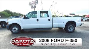 2006 Ford F-350 Crew Cab Tampa Clearwater Orlando Ft. Meyers ... 2009 Ford F350 Reg Cab Utilityservice Body 4x4 Xl Drw 4wd Tampa Inventory Truck Availbale Trucks Heavy Duty Equipment Gallery Evansville Jasper In Meyer Service Department Vh Inc 2011 E250 Clearwater Orlando Ft Meyers Jacksonville Mount Spreaders Manufacturing Cporation 1997 Chevy P30 13ft Stepvanfood Wrear Ac Chevrolet In New Era Muskegon Fremont Ludington Mi 2007 Ottawa Yt30 Germantown Wi 121103934 Cmialucktradercom Intertional 4300 Wwwmeyerstruckscom