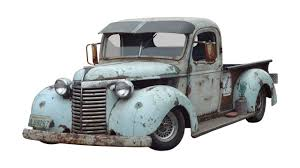 100 Junk Truck Tips To Get Cash For Scrap S Your For Money