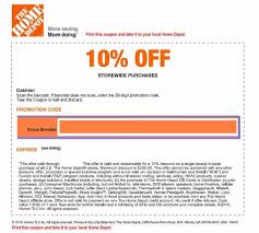 Home Depot 10%-Off-Coupon In Store Only Save Up To $200 | Tools ... Home Depot Coupons Promo Codes For August 2019 Up To 100 Off 11 Benefits Of Pro Xtra Hammerzen Aldo Coupon Codes Feb 2018 Presentation Assistant Online Coupon Code Facebook Office Depot Online August Shopping Secrets That Can Help You Save Money Swagbucks Review Love Laugh Gift Lowes How To Use And For Lowescom Blog Canada Discount Orlando Apple 20 200 Printable Delivered Instantly Your The Credit Cards Reviewed Worth It