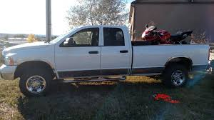 New To EcoModder, Ram 2500 Diesel - Fuel Economy, Hypermiling ... Ways To Increase Chevrolet Silverado 1500 Gas Mileage Axleaddict Small Trucks With Good Which Pickup Have The 8 Used The Best Instamotor Rv Camping Ford F 250 Medium Done Well Midsize Pickups Ranked Flipbook Car And Driver 2015 2500hd Duramax Vortec Vs Ecofriendly Haulers Top 10 Most Fuelefficient Truck Trend My First Truck Mileage Concerns F150 Forum How Improve Old School Ask Auto Doctor Among Gasoline But Ram What Is On A Explorer Nsm Cars