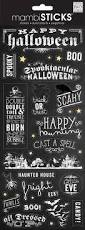 Which Countries Celebrate Halloween List by 6074 Best Halloween Images On Pinterest Halloween Stuff