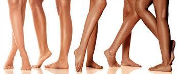 Tanning Lamps For Legs by Spray Tan U2013 Custom Spray Tanning