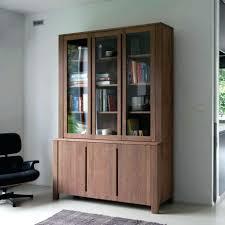 bookshelves with sliding door – islademargaritafo