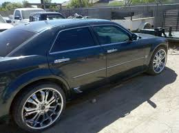 I Have A Set Of Chrome 22 Inch Chrome Wheels With Falken 265/35/22 ... 1972 Chevelle Off Road Classifieds 22 Inch Momo Vantage Wheels 650 Gm Velg Mobil Pajero Ring Inch Type Balistick Emr902 Toko Velg Wheel And Tyre Package Inch Range Rover Sport Star 5 Spoke Porsche Cayenne Hre Wheelirestpms Rennlist Tires For Cars Trucks And Suvs Falken Tire Gripper Mt Fuel Offroad Wheels Overfinch Olympus Alloy Anthracite Grey Rims F150online Forums Audi A8 S8 18 19 20 24 Mx5 Forged Tesla Set Of 4 New 2017 Genuine Oem Factory Infiniti Qx80 Hypsilver