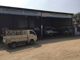 Lavanya Motors, Kukatpally - Lavanaya Motors - Mini Truck Dealers ... Ace Truck Body Nashua Tape 189 In X 109 Yd Waterproofing Repair Tape1207802 Products Welding And Trailer Co Equipment Photo Gallery Of Trucks Ssoriesace Ace Canada Armstrong Collision Experts Opening Hours 4305 Tire Auto Center Ridgefield Weston Ct Advanced Automotive Good Parts Service Zanesville Who We Are Aceengine Bc Big Rig Weekend 2013 Protrucker Magazine Canadas Trucking Blog Top Cash For