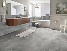 cemento napoli porcelain tile boden badezimmer fliesen