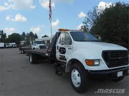 Ford -f650, Kaina: 33 754 €, Registracijos Metai: 2000 ... Custom Ford F650 Pickup Truck 650 Trucks Accsories Starts Production Of Its 2016 F6f750 In Ohio For Used 2002 Sale Missauga On Fileford 4x4 Flickr Highway Patrol Imagesjpg 2007 Super Duty 4x4 Tow Salefordf650 Reg Cab Chevron Lcg 12fullerton Ca 2015 Rstabout Cummins Isb 67 Power Auto Trans Wikipedia F750 Chassis 3d Model Hum3d Changes Hd Car Pictures 1024x768 19727 Shaqs New Extreme Costs A Cool 124k 2018 Dock Hgt In Buena Park 91902 Ken