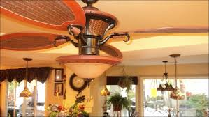 funiture wonderful belt drive drum fan belt driven ceiling fan