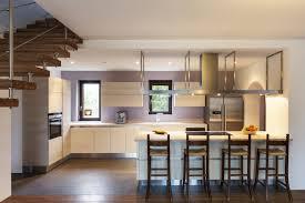 küchentresen selber bauen kreative und praktische ide