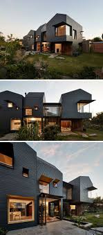 100 Modern Container Houses House Design Ideas 04507 GooDSGN