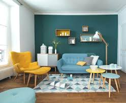 Teal Living Room Chair by Retro Living Room Retro Living Room Living Room Retro Modern