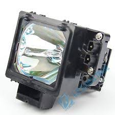 Sony Xl 2400 Replacement Lamp Ebay by Mkjhrm8qplghw5wpv2tqwfg Jpg