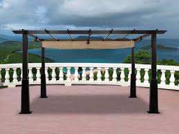 Smith And Hawken Patio Furniture Set by Smith Hawken Windsor Patio Furniture Pergola Smith Hawken