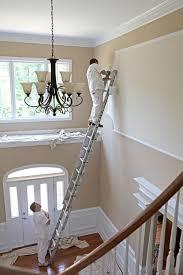 best 25 foyer colors ideas on foyer paint colors